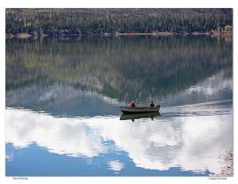CO boat